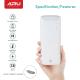 ARU APB-1250 12500mAh Power Bank- White
