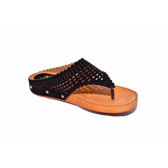 PLF Standard Slippers for Women/Girls