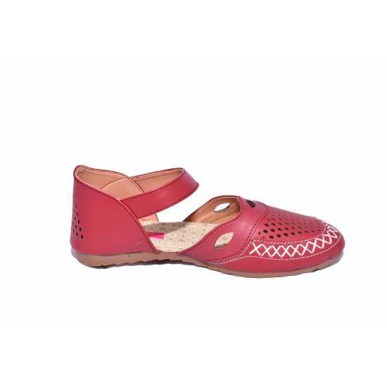 Comfortable Bantu for Women/Girls