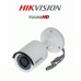 Hikvision 2MP Turbo HD D0T Metal Bullet Camera 1 Pcs