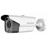 Hikvision 2MP Camera Turbo HD Camera (DS-2CE1AD0T-IT5F)