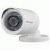 HIKVISION Full HD 2MP Cameras Combo KIT (HIK2MP2D2BIP/IRP-ECO Camera)
