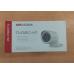 Hikvision 4 Bullet Outdoor Cameras & 4 Channel DVR HDMI/VGA & Seagate 1 TB Hardisk