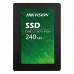 HIKVISION SSD Drive (SSD240GB)