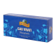 Gau Vrati Dhoop Batti (Pack Of 5)