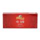 Gau Premi Dhoop Batti (Pack Of 5)
