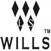 LS Wills