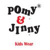 POMY & JINNY