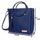 Blue Women Sling Bag