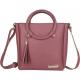 Maroon Women Sling Bag