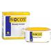 Biocos Beauty Whitening Cream