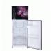 LG 260 L 3 Star ( 2019 ) Frost Free Double Door Refrigerator