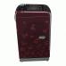 LG 6.5 Kg Inverter Fully-Automatic Top Loading Washing Machine