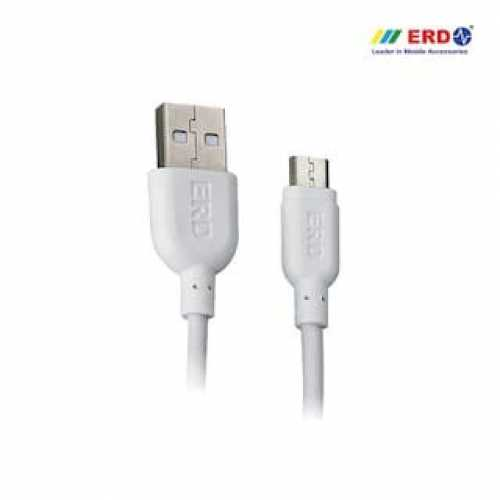 ERD USB Data Cable for All Smartphones UC-21