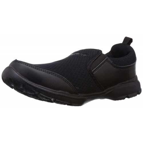 Sparx Men's Mesh Running Shoes