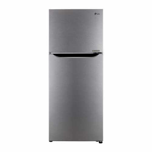LG 260 L 2 Star ( 2019 ) Inverter Frost-Free Doube-Door Refrigerator