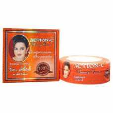 Action Products C Beauty Cream