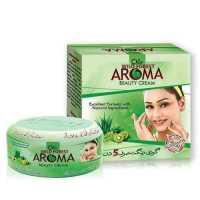 Aroma Beauty Cream (30 g)