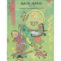 Math Majic II