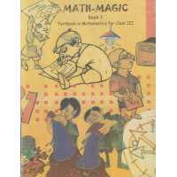 Math Majic III