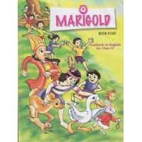 Marigold IV