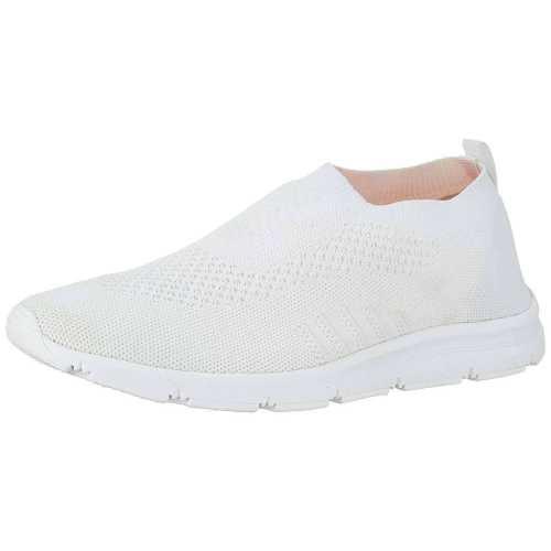 Men's Vega-2 Running Shoes