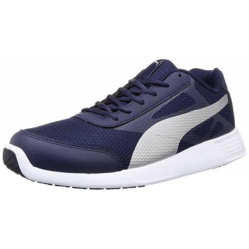Men's Trenzo II Idp Running Shoes