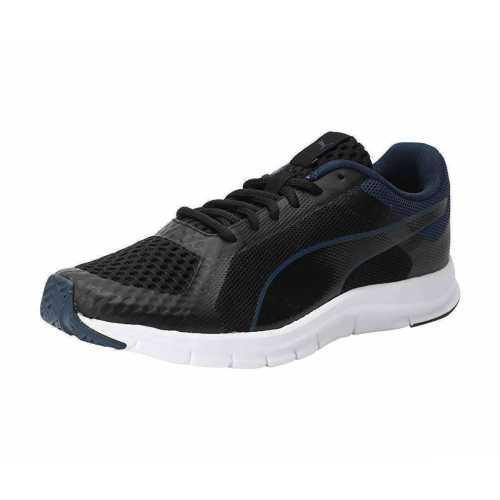 Men's Trackracer IDP Running Shoes