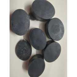 Vishcha Skin Care Supplement - Charcoal Soap