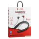 MFPL Bluetooth Earphone BassBeats Dynamite (EGO-DYNAMITE )