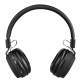 MFPL Bluetooth Headphone with Mic Partyhead10 :(EGO-PARTYHEAD10)