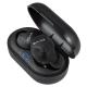 MFPL True Wireless Earbuds BassBuds Dope (EGO BUDSDOPE)