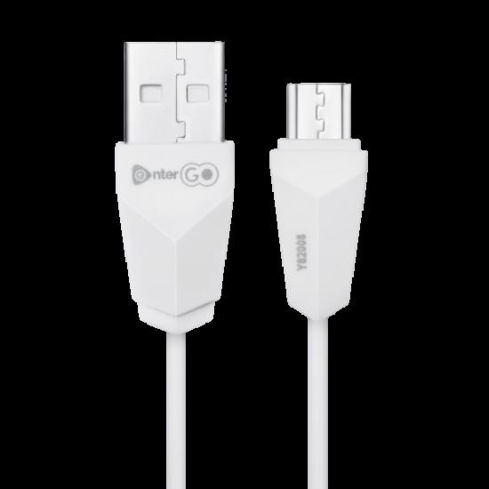 MFPL Micro Usb Cable 1m Model: Super M :(EGO-SUPERM)