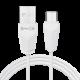 MFPL Type C Usb Cable 1m Model: Super C :(EGO-SUPERC)