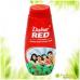 Dabur Red Tooth Powder - 100 g