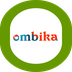OMBIKA E-Commerce Services Private Limited