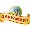 Gavyamart